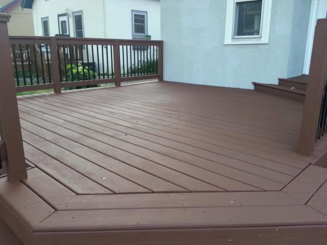 Behr Deck Restore Colors Home Design Ideas
