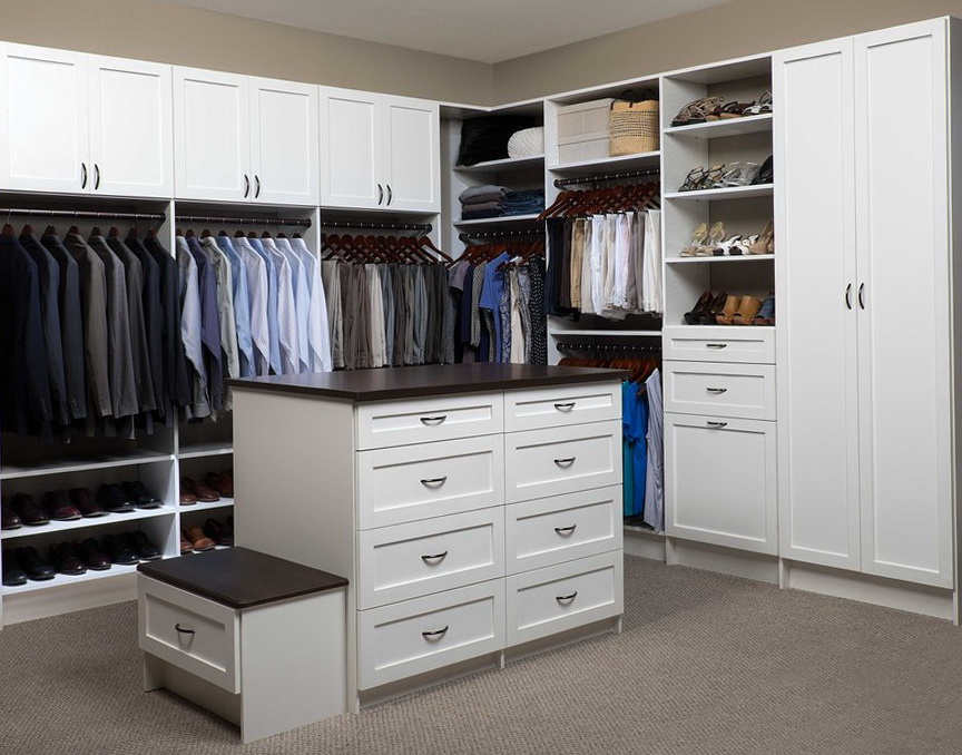 organizer world seville california set factory costco complaints easycloset decor your design tampa reviews pric up closets expandable orlando closet with