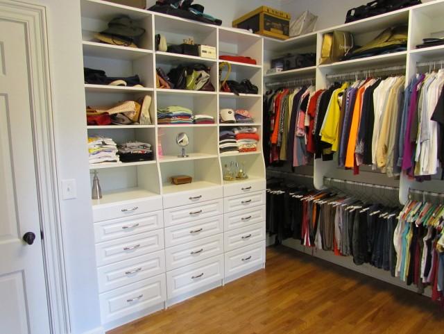 Closets And More Atlanta