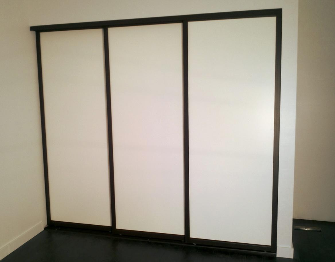 Custom Bifold Closet Doors Toronto