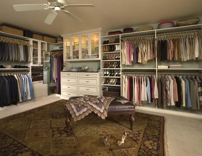 Diy Closet System Reviews