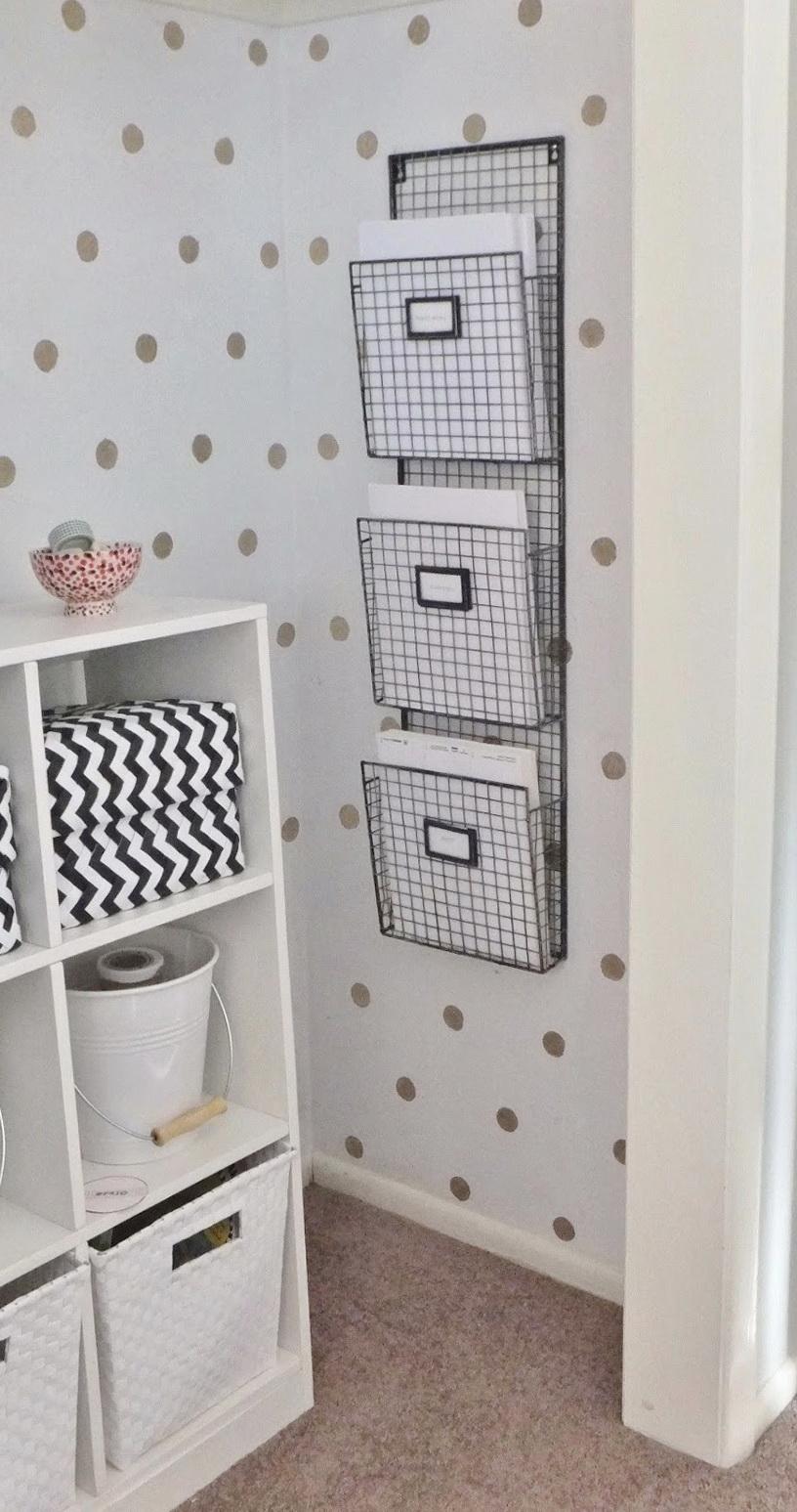 Diy Coat Closet Organization Home Design Ideas
