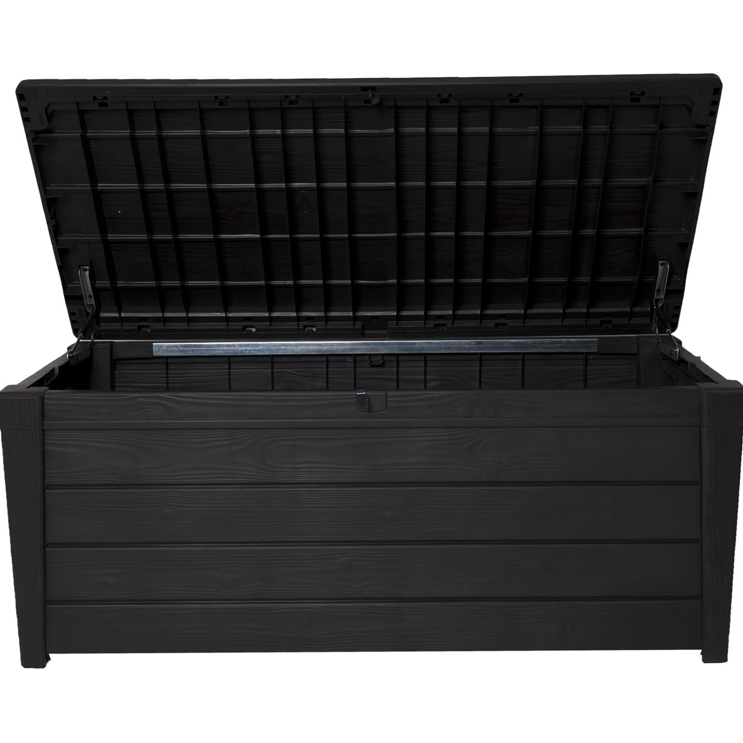 Keter Brightwood Deck Box Uk