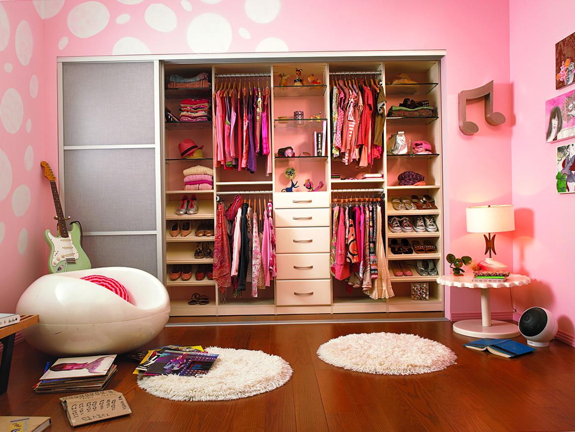 Kids Closet Ideas Pinterest Home Design Ideas