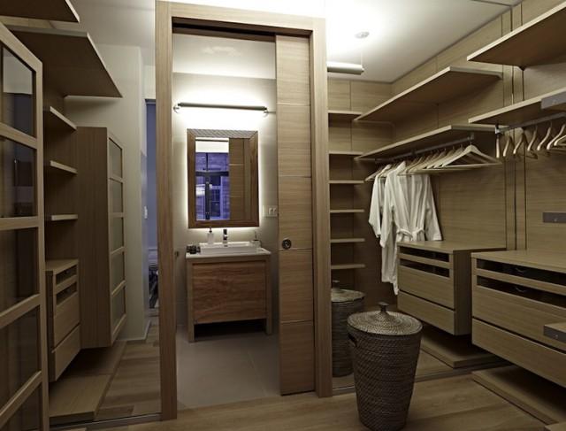 Walk In Closet Floor Plans Home Design Ideas
