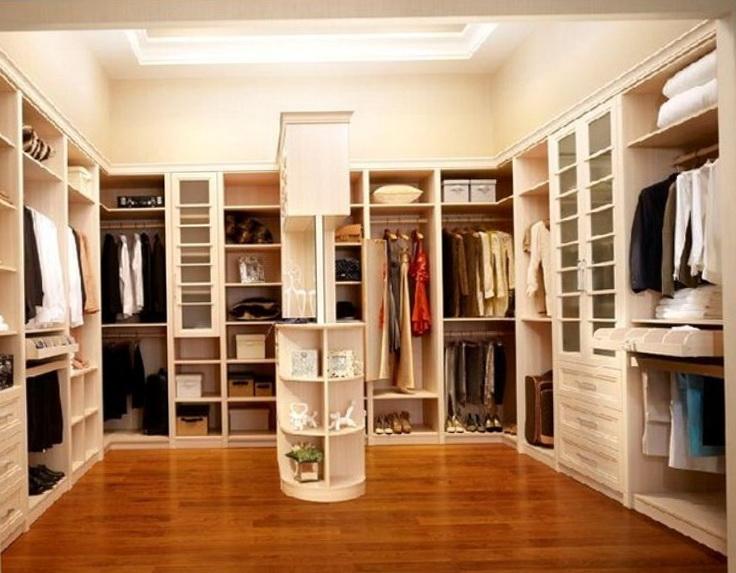 Modular Closet Systems Lowes Home Design Ideas