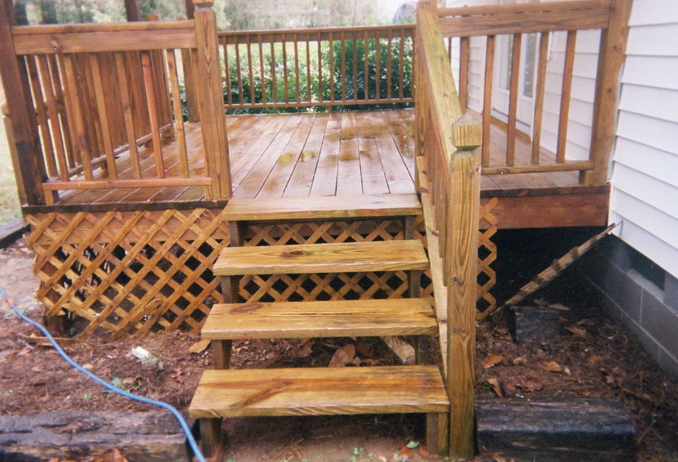 Patio Or Deck Definition Home Design Ideas