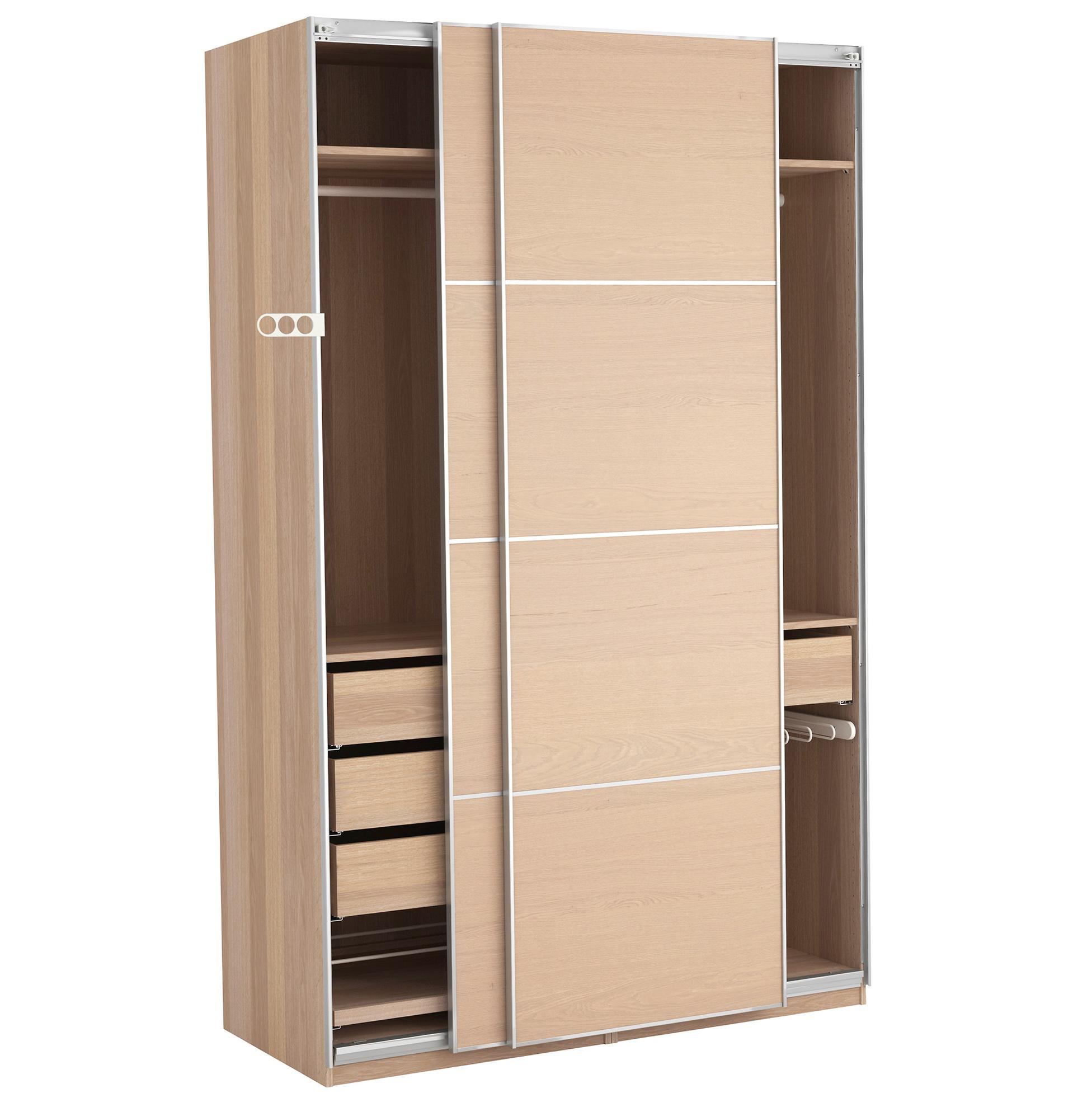 Portable Storage Closet Ikea Home Design Ideas