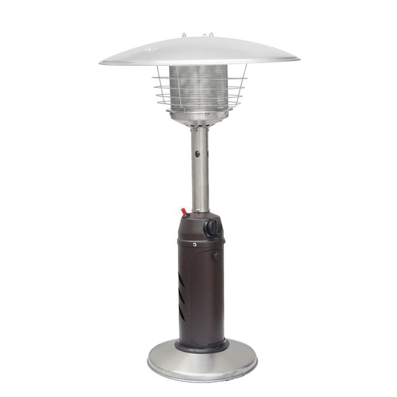 Propane Deck Heaters Lowes