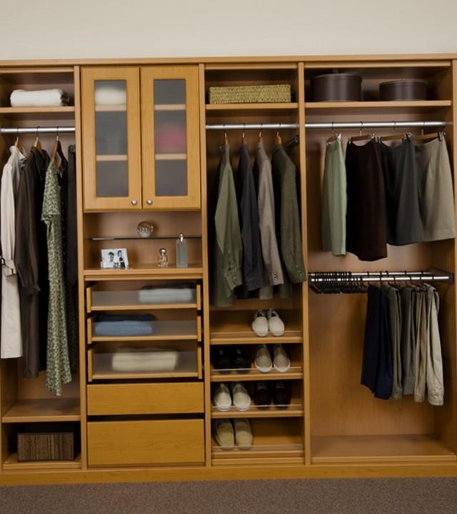 Rubbermaid Closet Designer Lowes Home Design Ideas