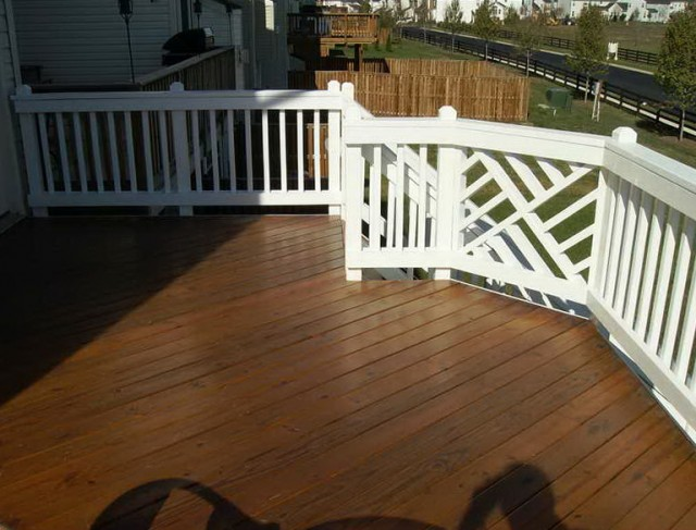 Sikkens Deck Stain Home Depot