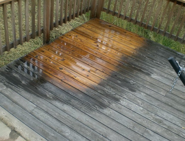 Sikkens Deck Stain Lowes Home Design Ideas