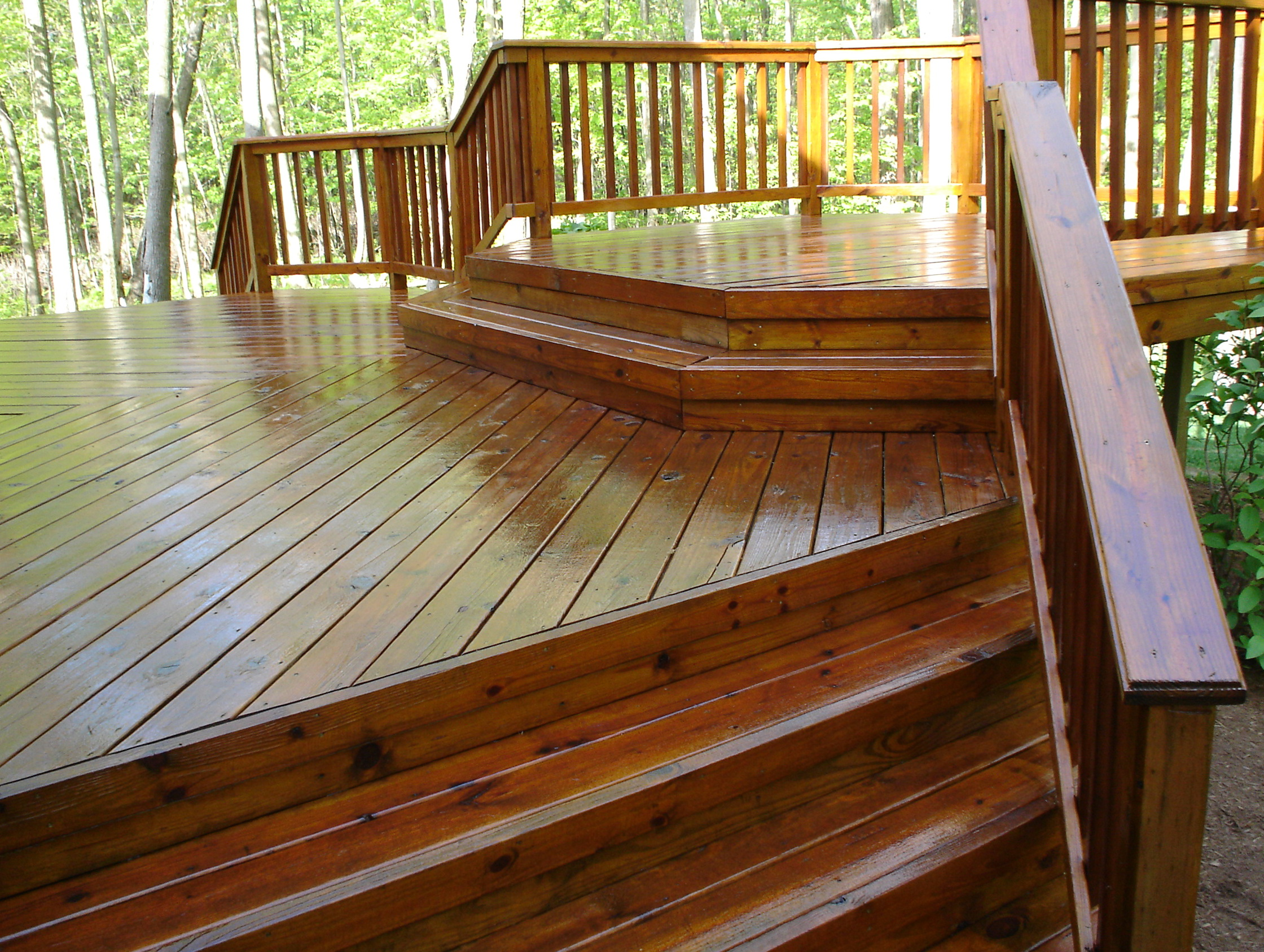 Sikkens Deck Stain Review Home Design Ideas