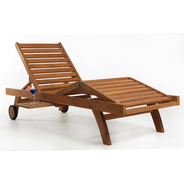 teak deck chairs for boats home design ideas