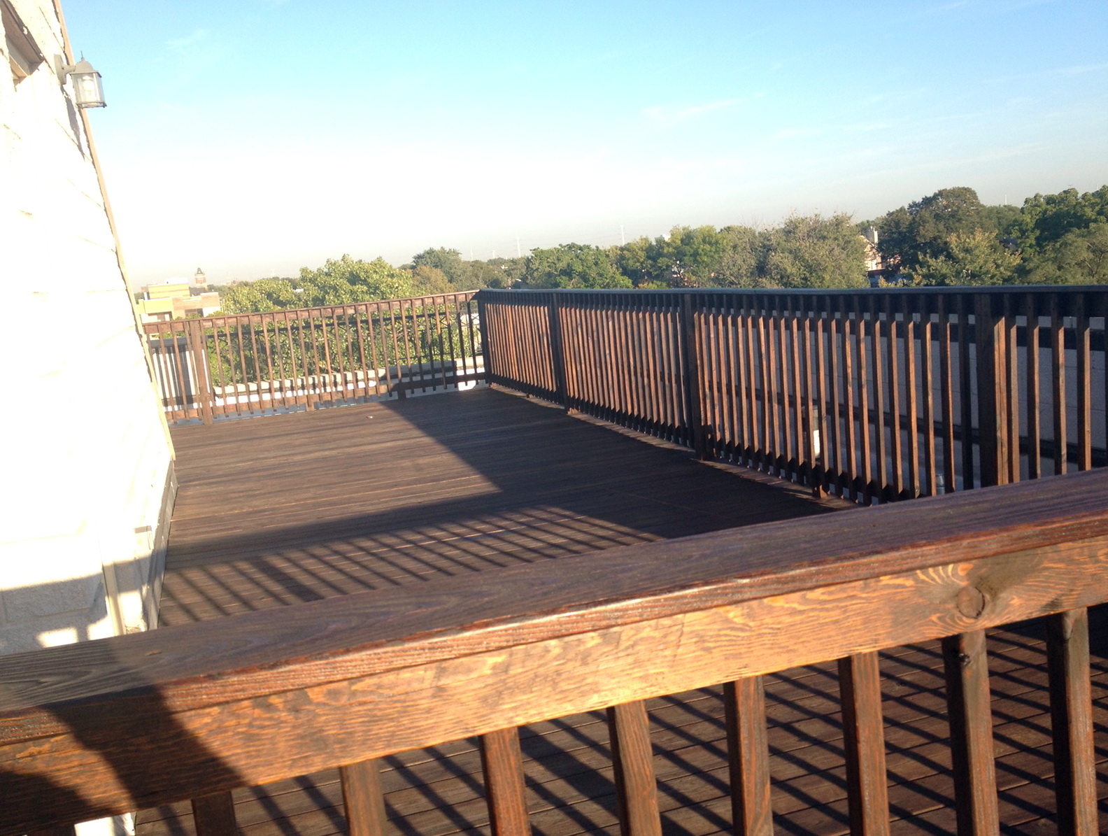 The Best Deck Stain And Sealer