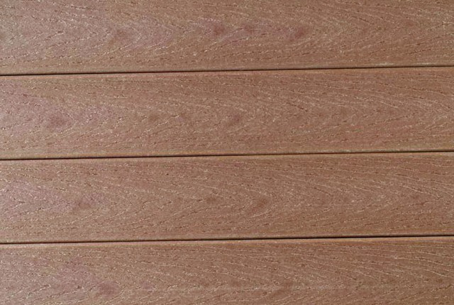 Trex Composite Decking Colors
