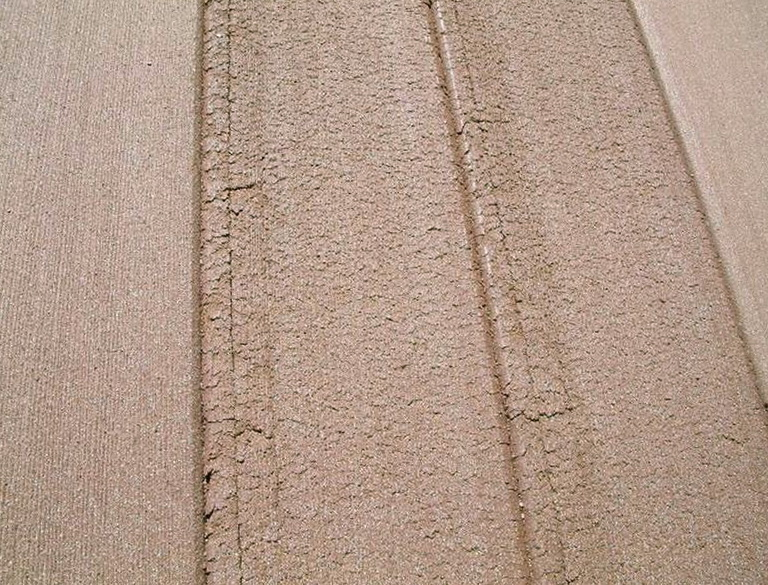 Trex Composite Decking Problems