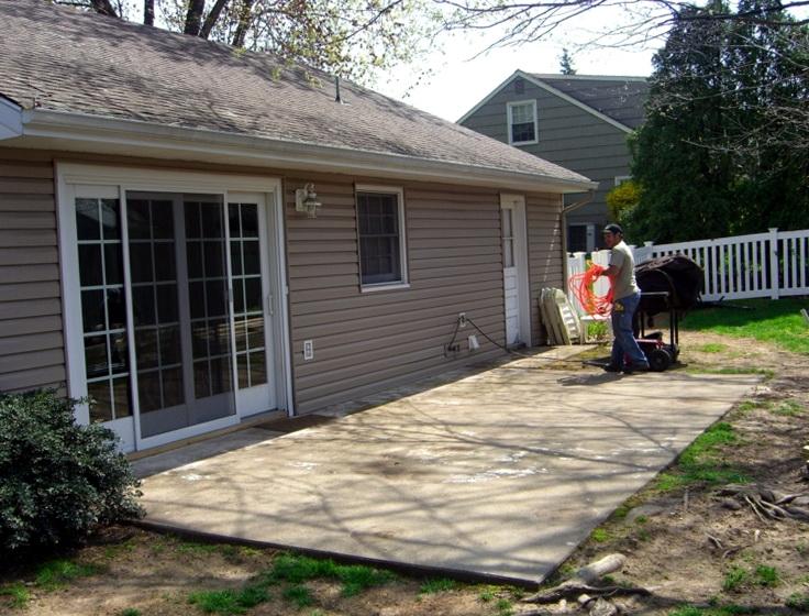 Veranda Composite Decking Home Depot