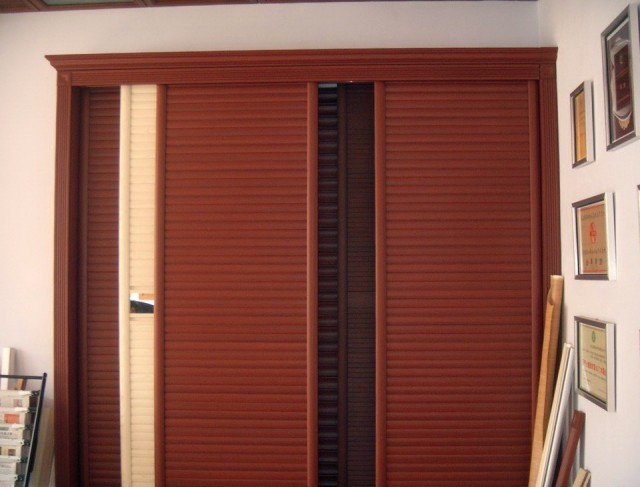 6 Panel Sliding Doors For Closets
