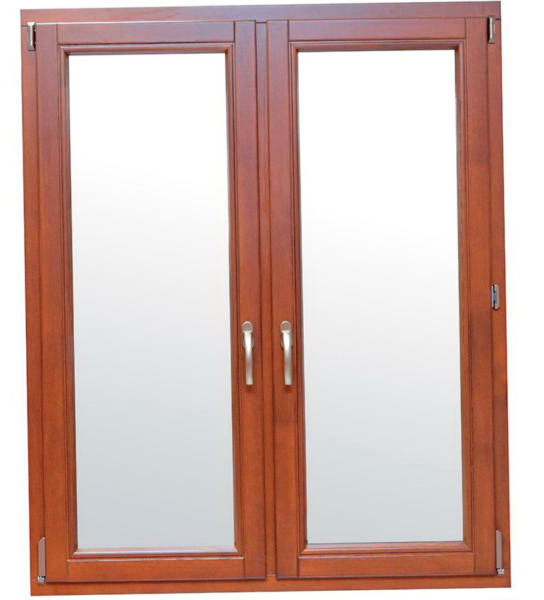 96 Closet Sliding Doors