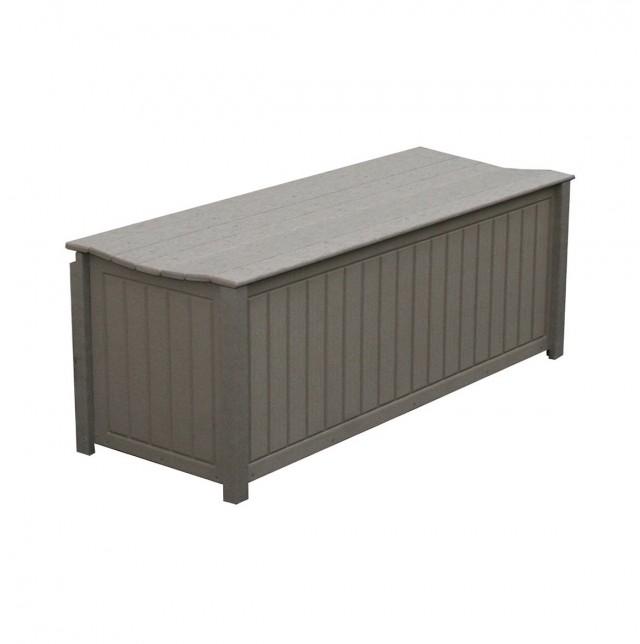 Best Deck Box Storage 2015