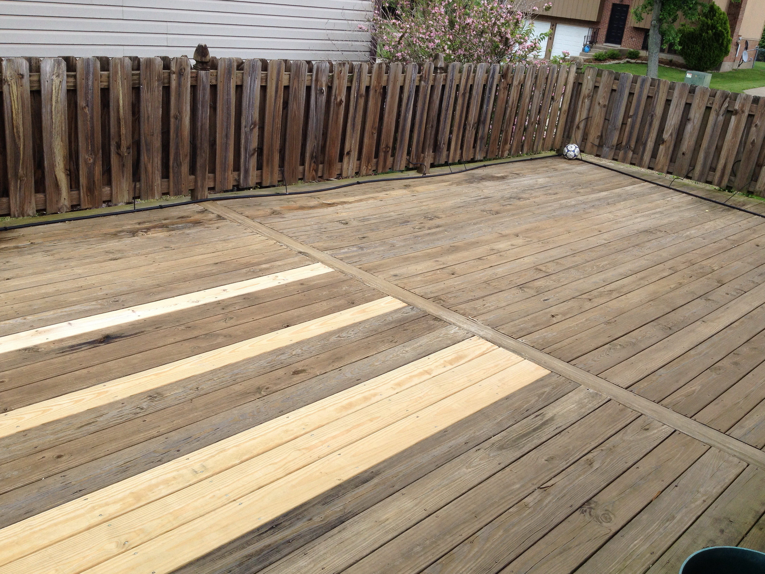 best wood deck stain reviews home design ideas