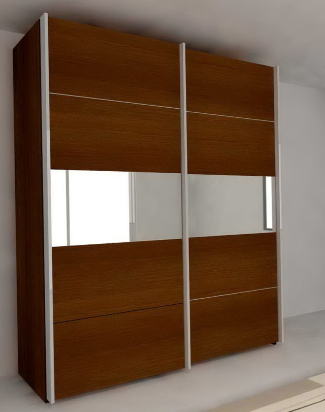Bifold Closet Doors Sizes Home Depot