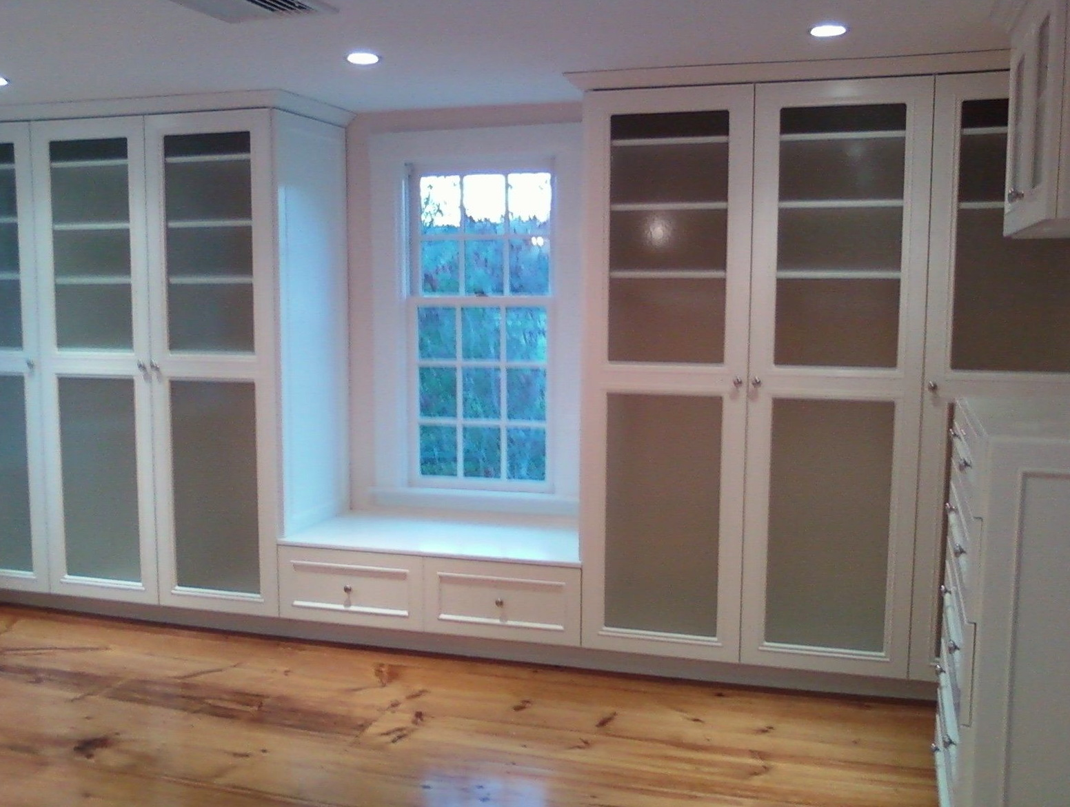 Built in closet systems ideas home design ideas - Built in closet systems ideas ...