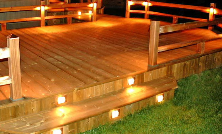 Cheap composite decking toronto home design ideas for Cheap composite decking