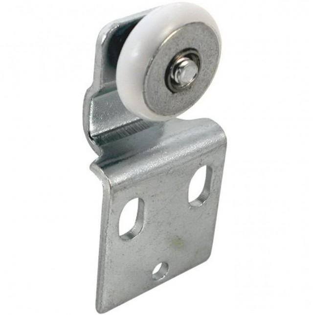 Closet Door Rollers 3 4 Inch
