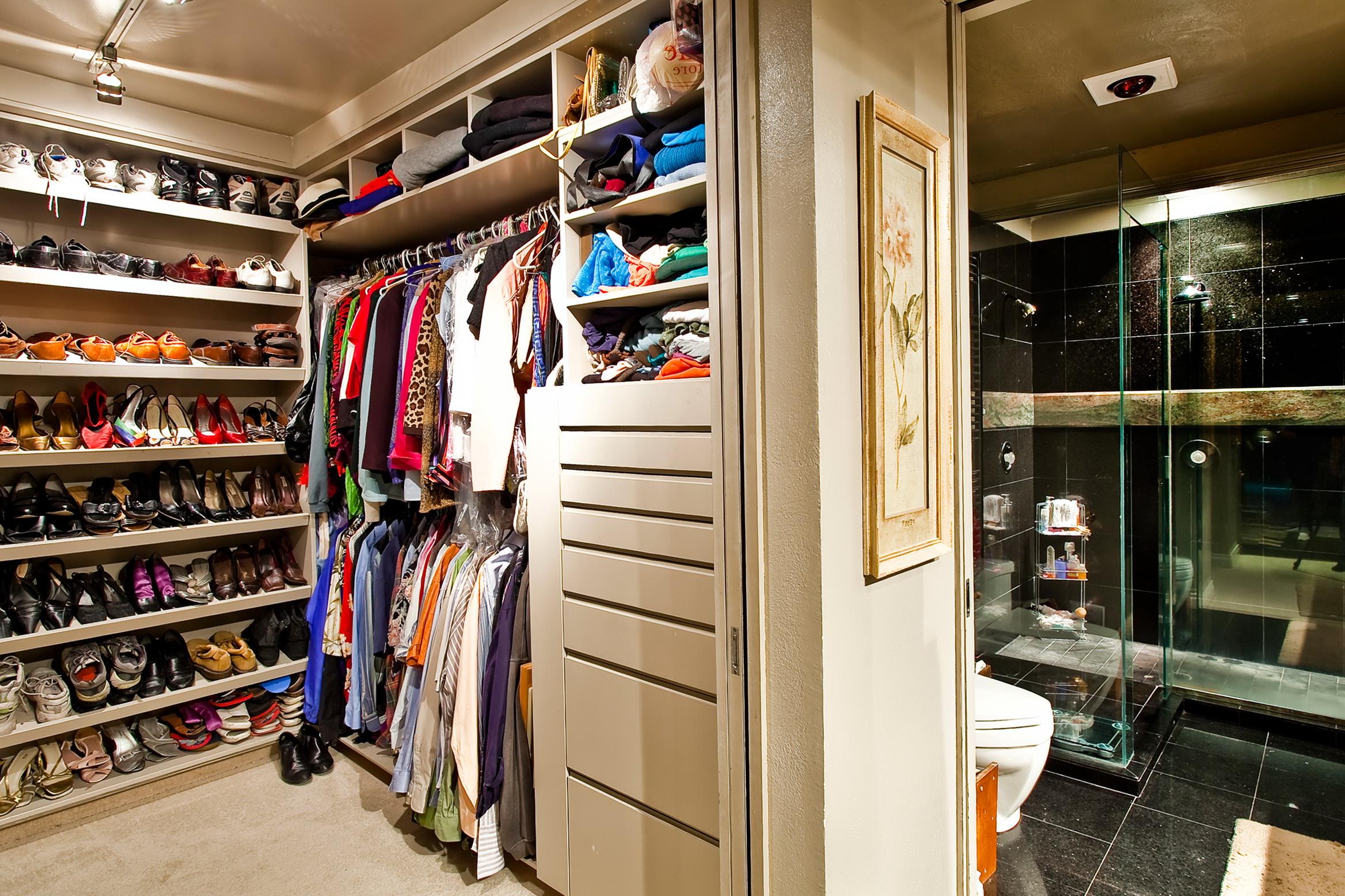 Closet Shoe Shelf Dimensions Home Design Ideas
