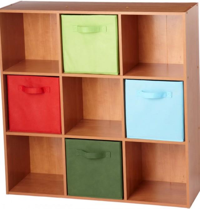 Closetmaid Drawer Sticks Home Design Ideas