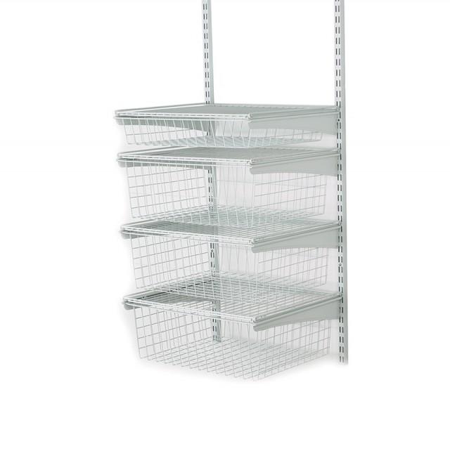 Closetmaid Drawer Alder Home Design Ideas