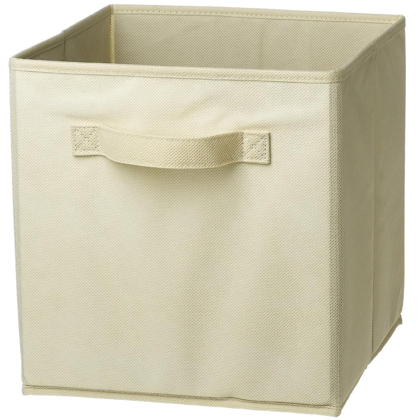 Good Closetmaid Drawer Storage