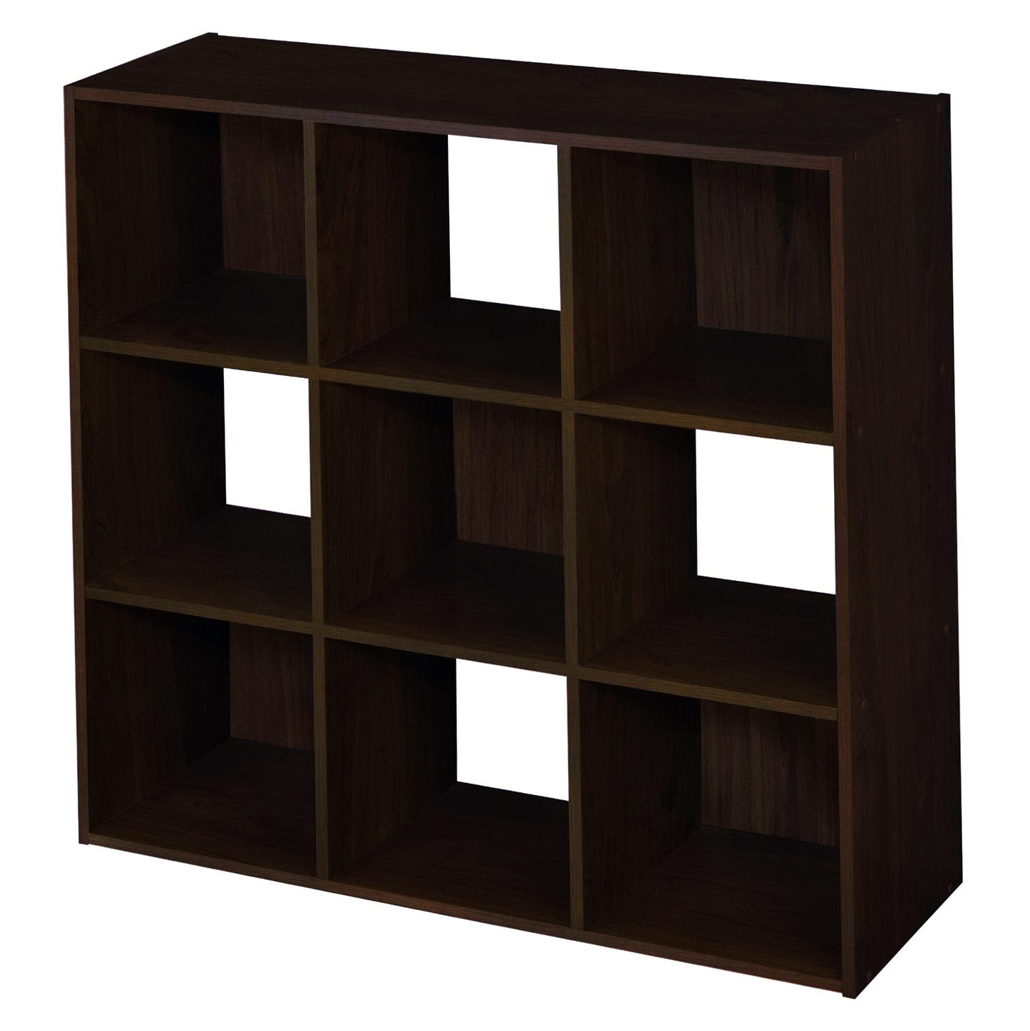 lowes closetmaid under closet full bins wire baskets of storage drawers maid shelf mountable ikea basket size shelves