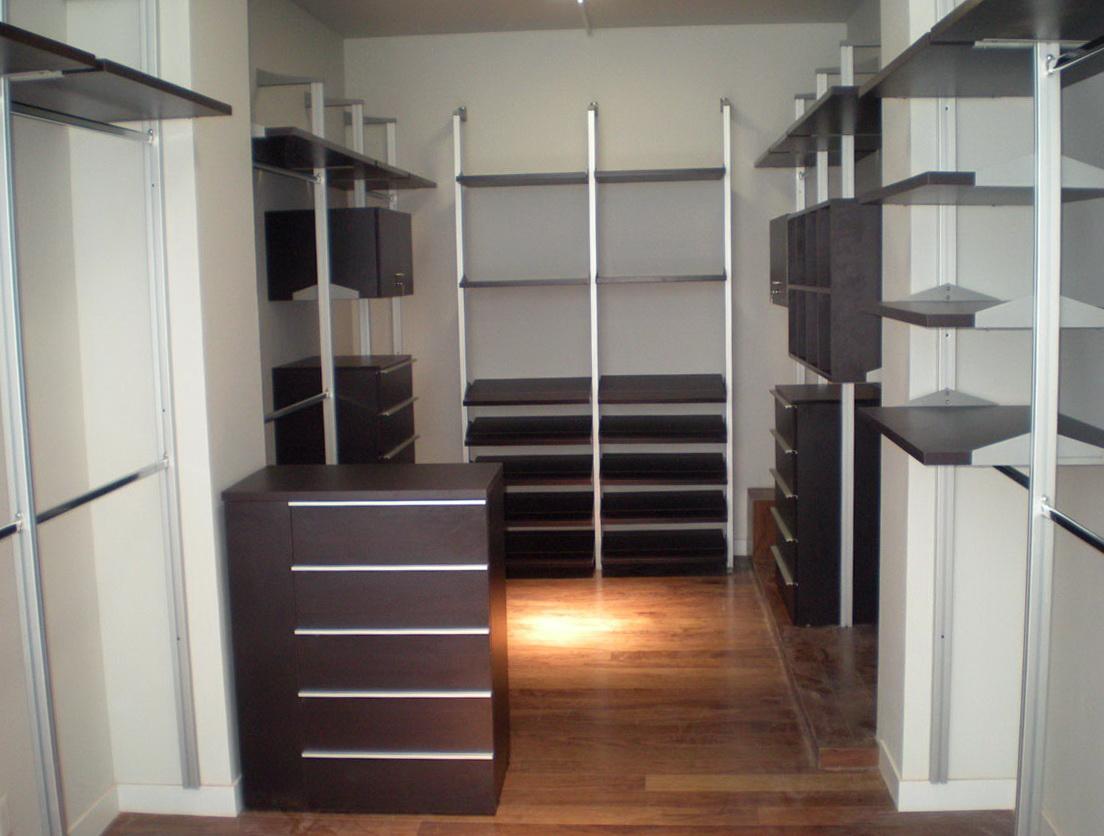 Closets De Madera Home Depot Home Design Ideas