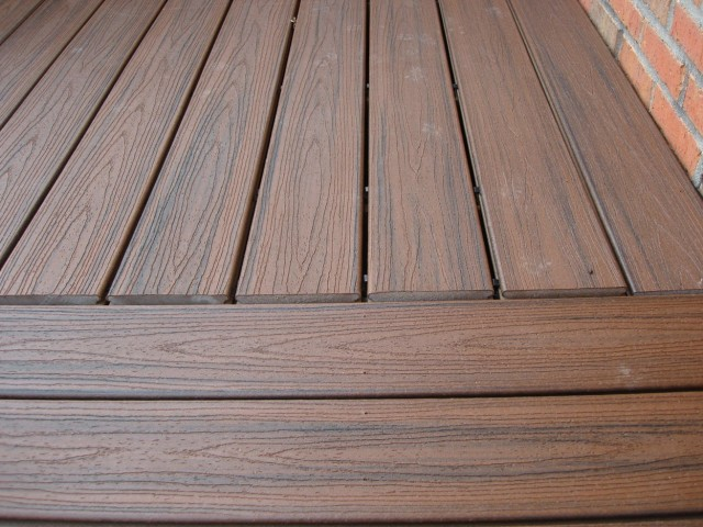 Composite Deck Material Prices Home Design Ideas