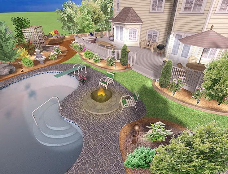 Deck Design Software Free Trial Home Design Ideas