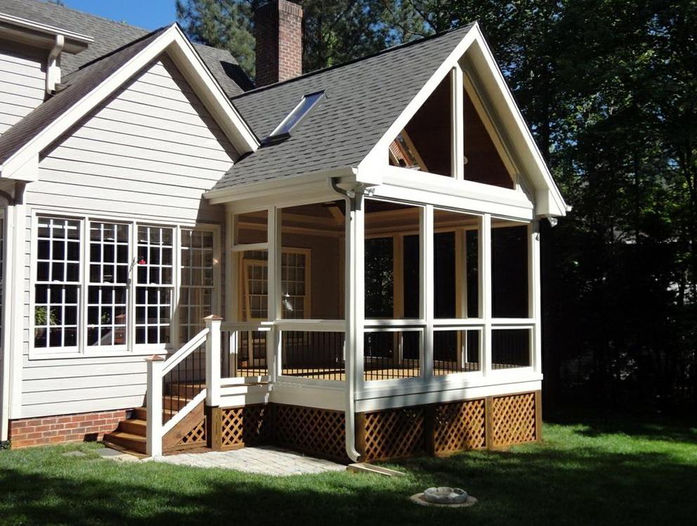 Deck material estimator calculator home design ideas for Portico cost estimate