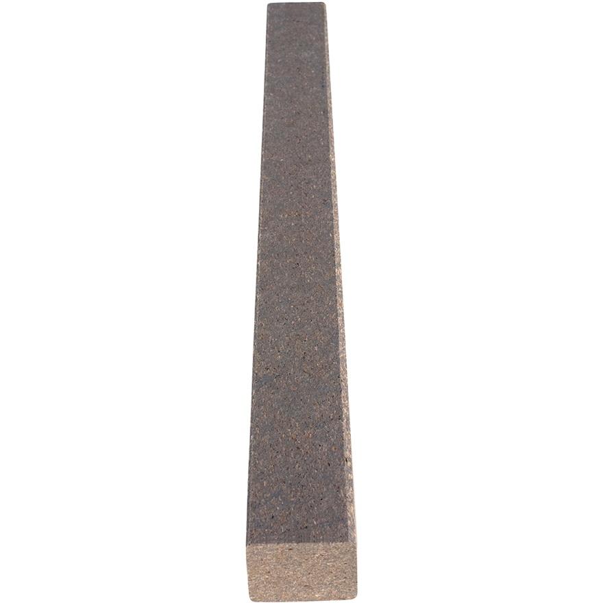 Deck Materials Calculator Lowes