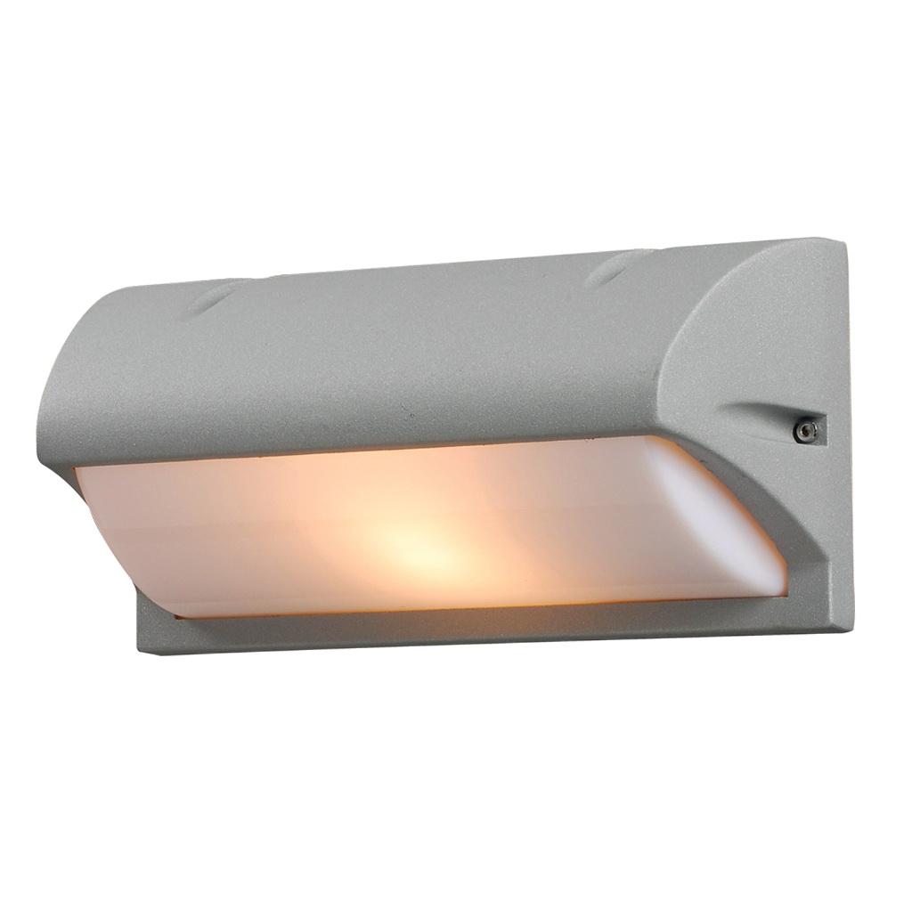 Deck Rail Lighting Fixtures