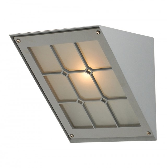 Deck Rail Lighting Kit