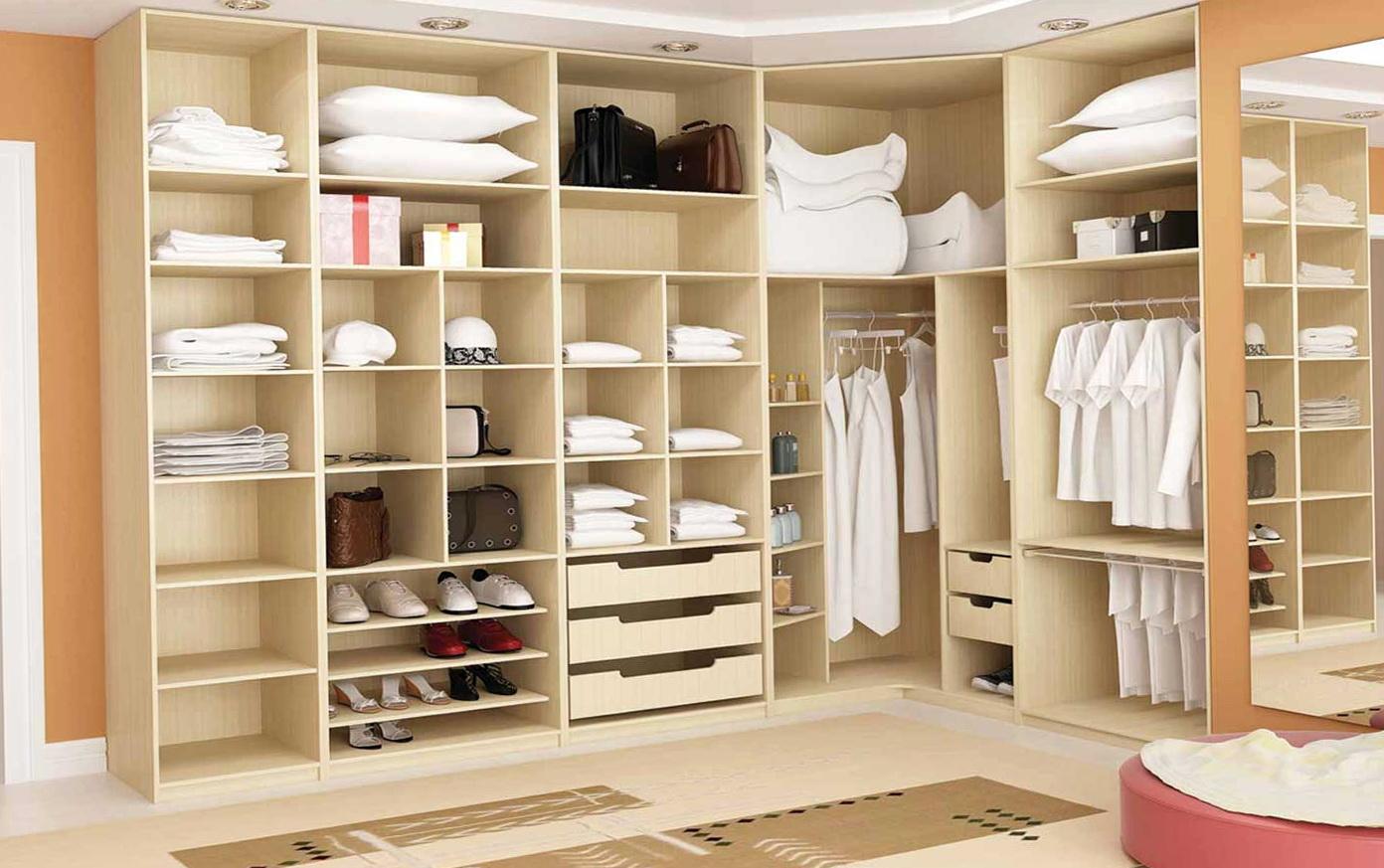 Design Your Closet Ikea