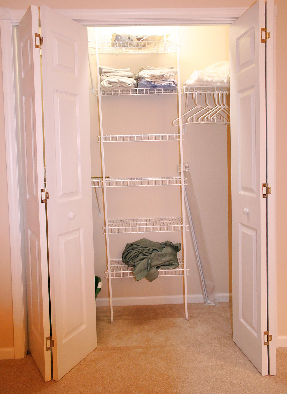 Design your closet online home design ideas for Design a closet online