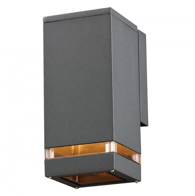 Fiberon Deck And Rail Lighting