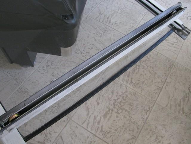 Closet Door Rollers Swisco 23 047 Home Design Ideas
