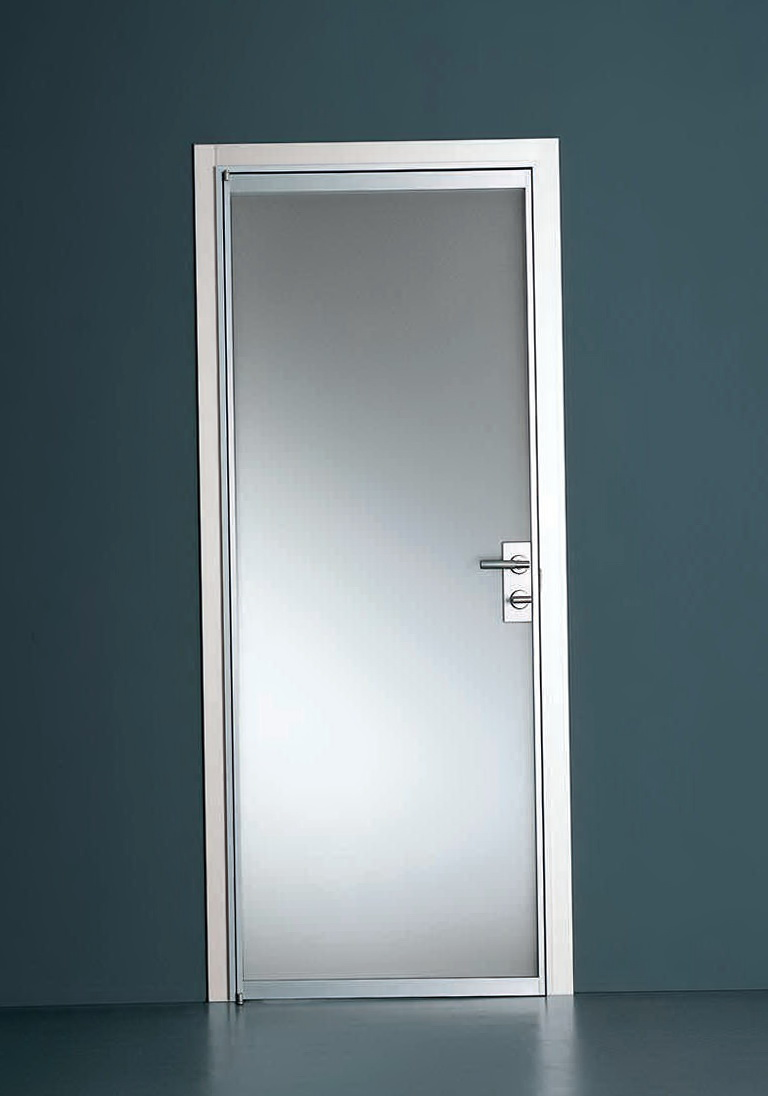 Frosted Glass Closet Doors For Bedrooms