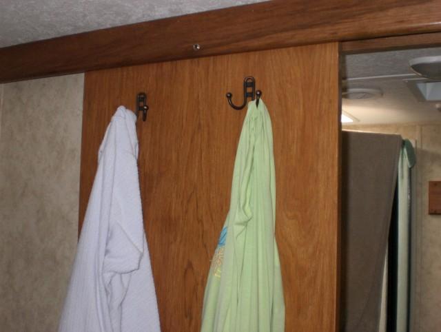 Hanging Closet Doors Hardware