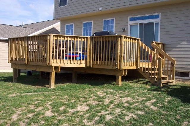 Deck Builder Software Lowes Home Design Ideas