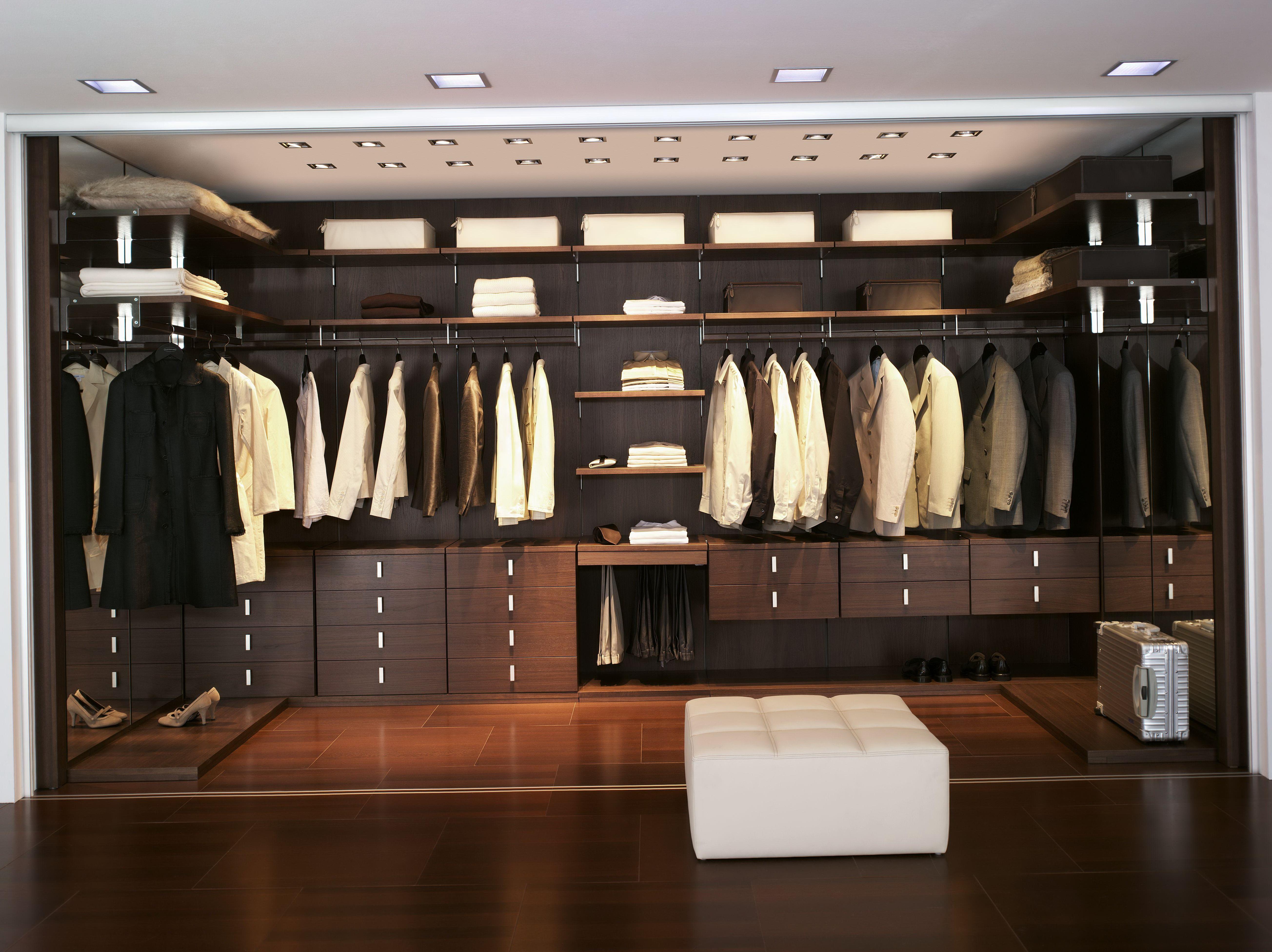 Ikea Closet Systems Hack Home Design Ideas